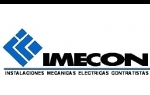 IMECON S.A.