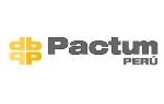 PACTUM PERU SAC