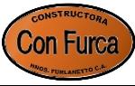 CONFURCA
