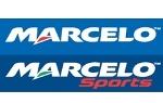 Marcelo y  Marcelo Sports
