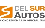 DelSur Autos SA