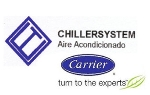 CHILLERSYSTEM S.R.L.