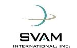 SVAM International Inc