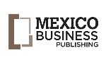 Mexico Business Publishing