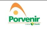 Porvenir Fundación Dondé