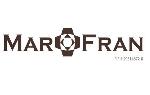 Distribuidora Mar Fran, C.A.