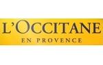 L'Occitane Perú