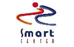 Smart Center