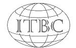 Grupo de Empresas ITBC