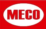 Constructora MECO