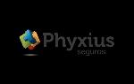 GRUPO PHYXIUS