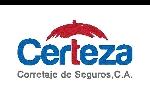 Certeza Corretaje de Seguros c.a.