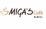 Migas Bakery Deli Cafe