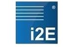 I2E Ingenieros Eléctricos Electrónicos