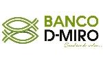 BANCO D-MIRO