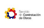 Servicio de Contratación de Obras