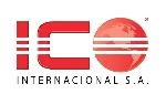 ICO INTERNACIONAL