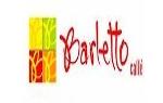 Barletto Caffé