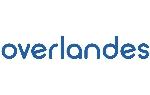 Overlandes