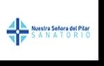 Sanatorio Nuestra Señora del Pilar