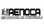 Renoca