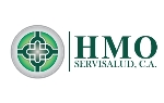 H.M.O Servisalud, C.A.