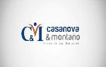 Casanova & Montaño Consultores S.A.C