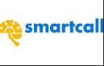 Grupo Smart Call 811