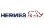 Hermes Transportes Blindados