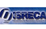 Distribuidora de Repuestos y Equipos, C.A.