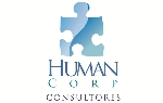 Human Corp