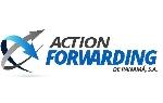 Action Forwarding de Panamá