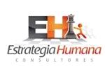 Estrategia Humana Consultores SAC
