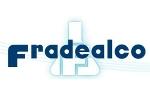 Fradealco S.A.