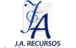 J.A. RECURSOS