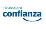 FINANCIERA CONFIANZA S.A.A.