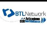 BTL Network C.A.