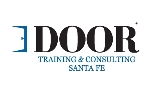 DOOR Training & Consulting Santa Fe