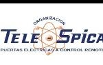 Organización Tele-Spica, C.A.