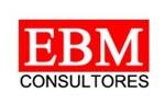 EBM Consultores