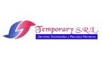 Temporary SRL