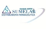 SUMELAB