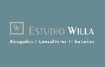 Estudio Willa
