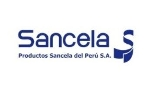 Sancela Perú