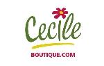 Cecileboutique.com