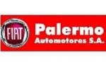 Palermo Automotores S.A.