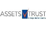 Assets Trust