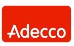 Adecco -Región GBA OESTE