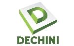 DECHINI