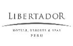 INVERSIONES NACIONALES DE TURISMO S.A.